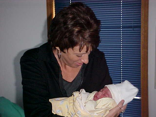 grandma_keegan2.jpg